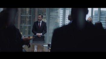 Audi Summer of Audi Sales Event TV Spot, 'Promuévete' [Spanish] [T2] - Thumbnail 2