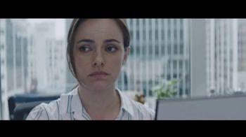 Audi Summer of Audi Sales Event TV Spot, 'Promuévete' [Spanish] [T2] - Thumbnail 3