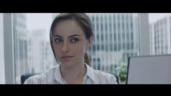 Audi Summer of Audi Sales Event TV Spot, 'Promuévete' [Spanish] [T2] - Thumbnail 6