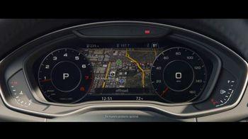 Audi Summer of Audi Sales Event TV Spot, 'Promuévete' [Spanish] [T2] - Thumbnail 7