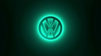 2019 Volkswagen Jetta TV Spot, 'Spectrum' Song by Kali Uchis [T1] - Thumbnail 1