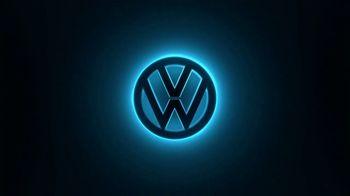 2019 Volkswagen Jetta TV Spot, 'Spectrum' Song by Kali Uchis [T1] - Thumbnail 2