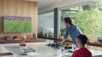 XFINITY TV Spot, 'Child Expert: Soccer' - Thumbnail 1
