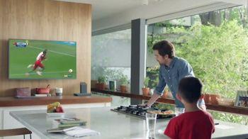 XFINITY TV Spot, 'Child Expert: Soccer' - Thumbnail 6