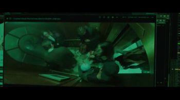 The Equalizer 2 - Alternate Trailer 9
