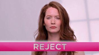 Summer's Eve TV Spot, 'Redefine Fresh' - 6185 commercial airings