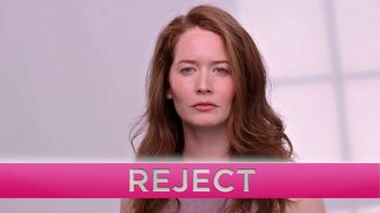 Summer's Eve TV Spot, 'Redefine Fresh'