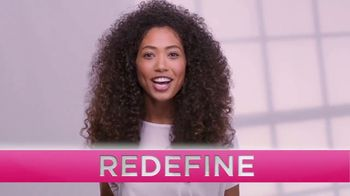 Summer's Eve TV Spot, 'Redefine Fresh' - Thumbnail 8