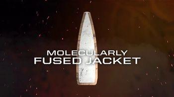 Federal Premium Ammunition Fusion TV Spot, 'Energy' - Thumbnail 6