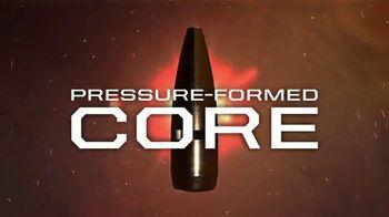 Federal Premium Ammunition Fusion TV Spot, 'Energy' - Thumbnail 7