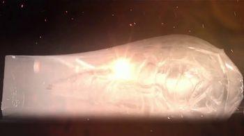 Federal Premium Ammunition Fusion TV Spot, 'Energy' - Thumbnail 8
