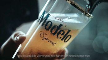 Modelo TV Spot, 'No se rinde' [Spanish] - Thumbnail 10