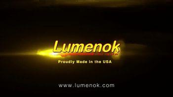 Lumenok TV Spot, 'Moment of Truth' - Thumbnail 9