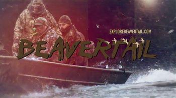 Beavertail TV Spot, 'No Compromises' - Thumbnail 5