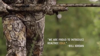 Realtree Edge TV Spot, 'Dominate Geographic Elements' - Thumbnail 9