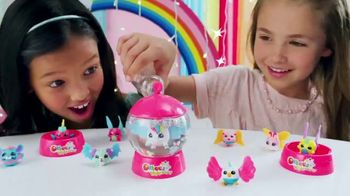 Orbeez Wow World Wowzer Surprise: Magical Pets thumbnail