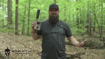 Spartan GoCam TV Spot, 'You Don't Have to Be There' - Thumbnail 3