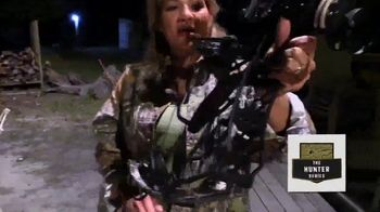 GearHead Archery Hunter Series TV Spot, 'The Bow for You' - Thumbnail 7