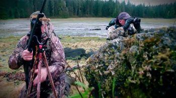 Bog-Pod TV Spot, 'Once in a Lifetime' - Thumbnail 2
