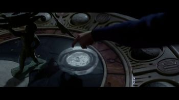 The House With a Clock in Its Walls - Thumbnail 5