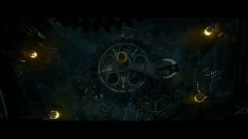 The House With a Clock in Its Walls - Thumbnail 9