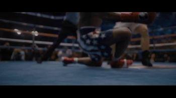 Creed II - Thumbnail 1
