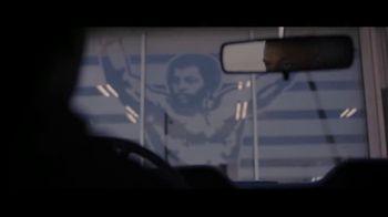 Creed II - Thumbnail 5