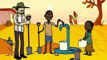 Boch Family Foundation TV Spot, 'Saving Water' - Thumbnail 5