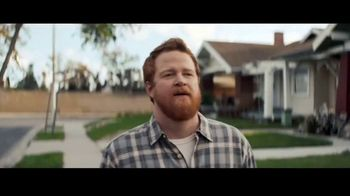 Progressive Small Business Insurance TV Spot, 'Taco Truck' - Thumbnail 1