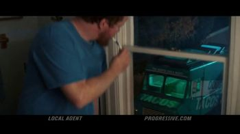 Progressive Small Business Insurance TV Spot, 'Taco Truck' - Thumbnail 9