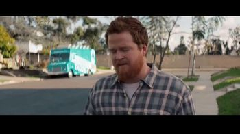 Progressive Small Business Insurance TV Spot, 'Taco Truck' - Thumbnail 3