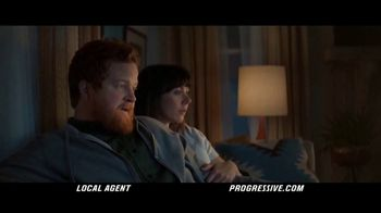 Progressive Small Business Insurance TV Spot, 'Taco Truck' - Thumbnail 4