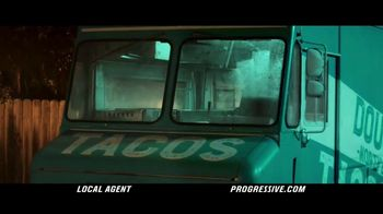 Progressive Small Business Insurance TV Spot, 'Taco Truck' - Thumbnail 6