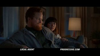 Progressive Small Business Insurance TV Spot, 'Taco Truck' - Thumbnail 7