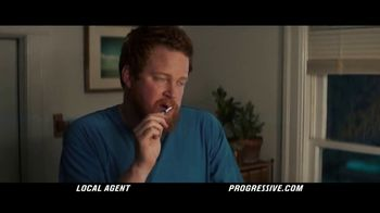 Progressive Small Business Insurance TV Spot, 'Taco Truck' - Thumbnail 8