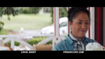 Progressive Small-Business Insurance TV Spot, 'Bakery' - Thumbnail 10
