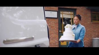 Progressive Small-Business Insurance TV Spot, 'Bakery' - Thumbnail 2