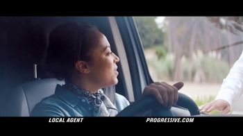 Progressive Small-Business Insurance TV Spot, 'Bakery' - Thumbnail 6