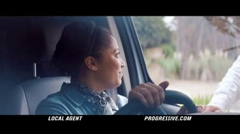 Progressive Small-Business Insurance TV Spot, 'Bakery' - Thumbnail 7