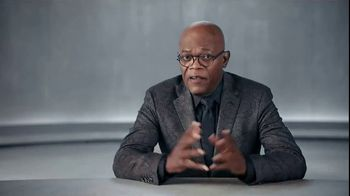 Capital One Quicksilver TV Spot, 'My Bad' Featuring Samuel L. Jackson - Thumbnail 1