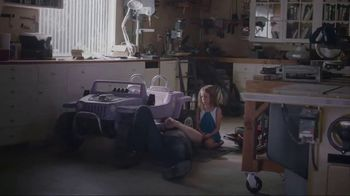 Whirlpool Smart Range TV Spot, 'Care From Anywhere: Car Repair' - Thumbnail 1