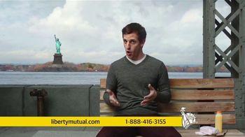 Liberty Mutual TV Spot, 'Wrong Insurance Company' - Thumbnail 2