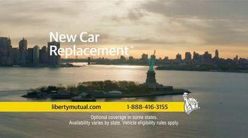 Liberty Mutual TV Spot, 'Wrong Insurance Company' - Thumbnail 6