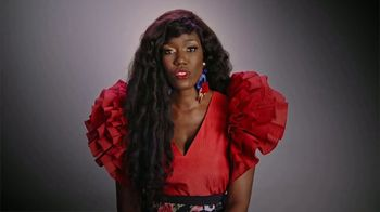 BET Her TV Spot, 'Bozoma Saint John: First Mover'