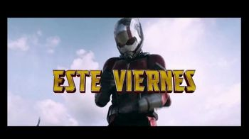 Ant-Man and the Wasp - Alternate Trailer 59
