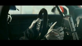 Audi RS 3 TV Spot, 'Racetrack' [T1] - Thumbnail 1
