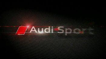 Audi RS 3 TV Spot, 'Racetrack' [T1] - Thumbnail 9
