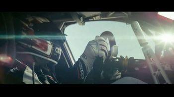 Audi RS 3 TV Spot, 'Racetrack' [T1] - Thumbnail 2