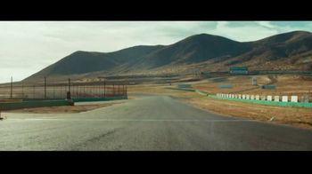 Audi RS 3 TV Spot, 'Racetrack' [T1] - Thumbnail 8
