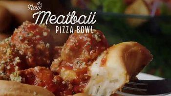 Olive Garden Lunch Duos TV Spot, 'Get in for Lunch' - Thumbnail 7
